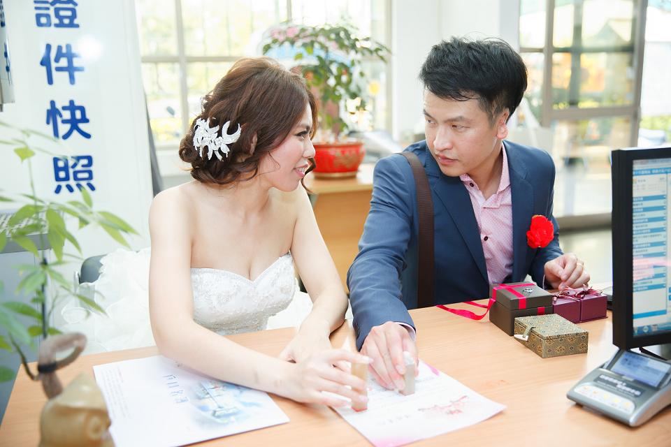 '台中婚攝,林酒店,thelinhotel,攝影小子婚紗,微糖時刻婚禮攝影,霧峰林家花園,婚禮紀錄'
