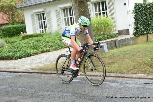 junioren Mol (100)