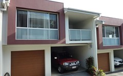 3/268 Harbour Drive, Coffs Harbour NSW