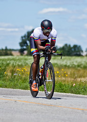 Pan Am Games Toronto 2015 Mens Individual Time Trial (thelearningcurvedotca) Tags: city portrait people urban toronto ontario man motion color male sports bike bicycle race speed outside outdoors person bicycling cycling photo moving movement energy cyclist adult action fast lifestyle bikes competition games event photograph cycle mens biker strength milton bikerace athlete workout endurance sprint challenge bicyclerace racer physical individual timetrial competitor 2015 iamcanadian torontoist individualtimetrial bikingtoronto panamgames bej cans2s discoveryphotos yourphototips bikeunion briancarson blogtophoto thelearningcurvephotography wwwthelearningcurveca