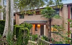 10/4 Rogal Place, Macquarie Park NSW