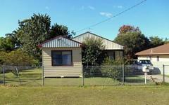 12 Allandale Street, Pelaw Main NSW