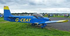 g-ceat1