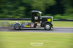 Champ Truck VIR (Tony Parrish) Tags: world truck virginia team allen international turbo series jupiter motorsports champ raceway | vir boles meritor virnow