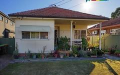 3 JELLICOE Street, Condell Park NSW