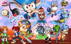 mixmaster1920E (ROCSSANA1) Tags: pc mix games master rpg online mm pokmon multiplayer digimon mixmaster    mmonline         77pbcom mmonline online      mmonline mix      mixmster