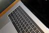 Lr43_L1000099 (TheBetterDay) Tags: apple macbookpro macbook mac applemacbookpro mbp mbp2016