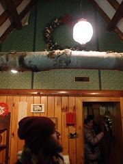 PC184562 (superba_) Tags: northpolenewyork santasworkshop christmas xmas xmas2016 snow