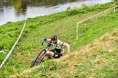 mxc-230 (sjrowe53) Tags: seanrowe xcross cycling cyclocross mallowxcross mallow