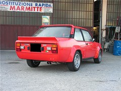 """fiat_131_abarth_06 • <a style=""""font-size:0.8em;"""" href=""""http://www.flickr.com/photos/143934115@N07/31136287323/"""" target=""""_blank"""">View on Flickr</a>"""