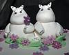 Sonia Moomin cake 05 (bob watt) Tags: cake moomins nottingham england uk december 2016 home puddingpantry canoneos7d 7d 18135mm art canon