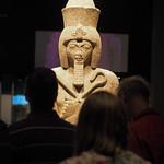 Ramesses II thumbnail