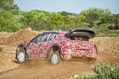 Citroen-C3-WRC-2017-test-3