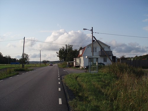 Flateby (2008)