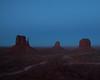 On Hold (dannyone) Tags: usa utah sunrise monumentvalley landscape landschaft landmark myroadtripamerica dannyone car mk2 navajo butte sandstone road trip rock colorado plateau