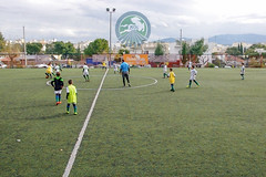 """finalnewyearcup201709 • <a style=""""font-size:0.8em;"""" href=""""http://www.flickr.com/photos/137010493@N08/31347800613/"""" target=""""_blank"""">View on Flickr</a>"""