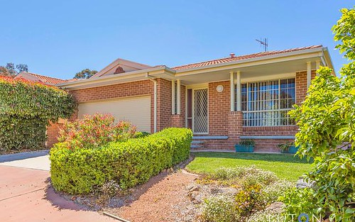 9/16 Monaghan Place, Nicholls ACT 2913