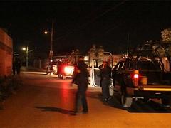 Policía De Morelos Asegura A 10 Sujetos Armados Tras Enfrentamiento https://t.co/xtxvNw7aOp https://t.co/LLliLsJL10 (Morelos Digital) Tags: morelos digital noticias