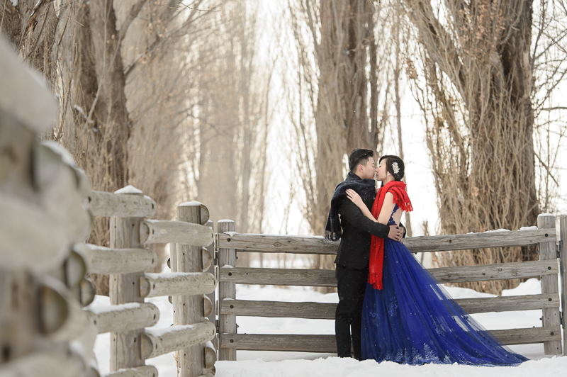 cheri wedding,新祕藍藍, cheri婚紗包套, 北海道婚紗, 美瑛婚紗, 海外婚紗, 婚攝小寶, 函館婚紗,DSC_0146