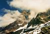 Hidden peaks 01 (Katarina 2353) Tags: winter landscape chamonix alps france katarina2353 katarinastefanovic