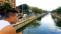 Bangkok (crslandia) Tags: bangkok thailand skybar lebuatower chinatown ayyuthaya gentlemen asiasoutheast hangover