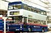 3071 (PB) F71 XOF (WMT2944) Tags: 3071 f71 xof mcw metrobus mk2a west midlands travel