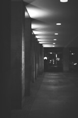 IMG_1369 (jantschatschula) Tags: leipzig blackandwhite bw fluchtpunkt