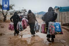 2016_Syria_Winterization_Idlib_13.jpg