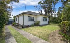 1167 PACIFIC HIGHWAY, Cowan NSW