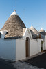 IMG_7169 (jaglazier) Tags: 2016 73116 alberobello apulia arches architecture buildings cityscapes copyright2016jamesaglazier domes doors entrances houses italy july landscape roads roofs stackedstone trulli urbanism vaults antenna cities landscapes stonebuildings streets streetscapes televisionantenna unescoworldheritagesites whitewash puglia