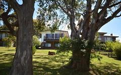 31 Lakeview Drive, Wallaga Lake Heights NSW