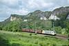BR152 ITL (Giovanni Grasso 71) Tags: br152 siemens nikon d610 giovanni grasso locomotiva elettrica
