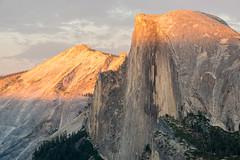 DSC_4471.jpg (svendesmet) Tags: california verenigdestaten us