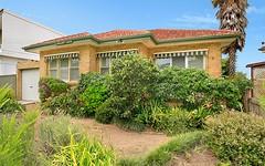 2 Lombard Avenue, Fairy Meadow NSW