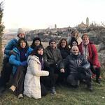 Grupo Segovia