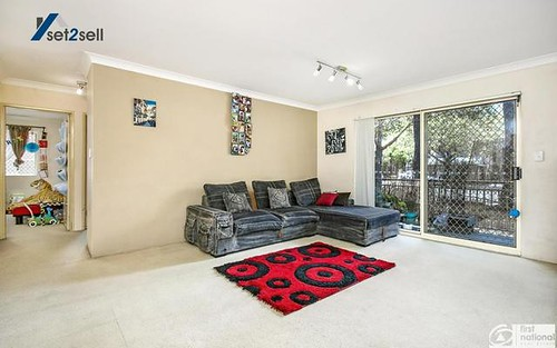35/92-104 Meredith Street, Bankstown NSW 2200