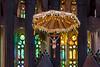 Sagrada Familia (bienve958) Tags: sagradafamilia basilicaandexpiatorychurch basilica church basílicaitempleexpiatori gaudí antonigaudí worldheritagesite unesco modernisme modernismo romancatholic saariysqualitypictures canonflickraward