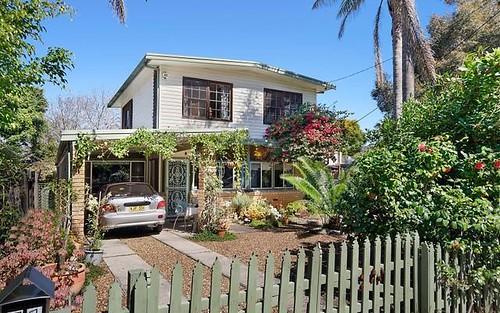 71 Boronia Avenue, Woy Woy NSW 2256