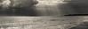 Playa Los Bajos (juanmerkader) Tags: aguadulce almería andalucía andalusia arena españa europe marinas mediterraneo nikond750 photovida picture seascape spain travel beach coast mar nikon pic picofftheday picoftheday playa sea water