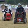 Lawn Mower Racing P1240504mods (Andrew Wright2009) Tags: lawn mower racing sport blake end braintree essex england uk