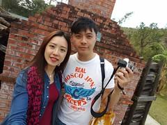 20170102_152852 (琦與傑) Tags: 大溪老茶廠 traval
