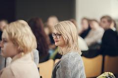 Õpilasakadeemiakevad2017(16)