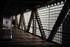 London 2017 (agnes.saabythomsen) Tags: london shadows skygger lys