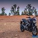 Bajaj-Dominar-Review-7