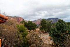 IMG_6505 (dvdstvns) Tags: arizona cathedralrock sedona