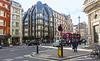 UK 2016 710 (Visualística) Tags: uk unitedkingdom reinounido england inglaterra gb granbretaña greatbritain ciudad city stadt urbano urban londres london londra calle street