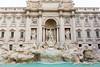 Trevi Fountain (Jos van der Heiden) Tags: roma lazio italy canonef2470mmf4lisusm canoneos5dmarkiii rome travel canon trevifountain it