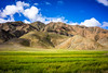 Fields (Joerg1975) Tags: alpha asia asie asien berge china chine cina himalaya ilce7m2 kina landscape landschaft lens linse mont monte mountains objective objektiv sel35f28z sina sony tibet copyrightprotected çin κίνα азия китай гора آسيا الصين چين चीन จีน ちゅうご アジア 中国 中國 亚洲 亞洲 山 중국 f32 sonyilce7m2