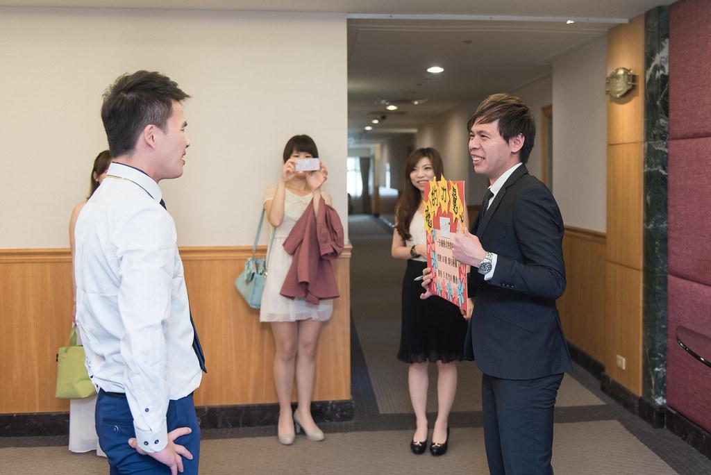 婚禮記錄韋勳與怡蓉-79