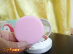SAM_4098 (ayakolu2002) Tags: choo cat 淨潤無瑕金屬氣墊粉餅